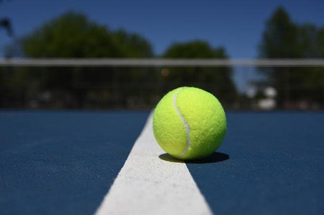 ball-and-line_1